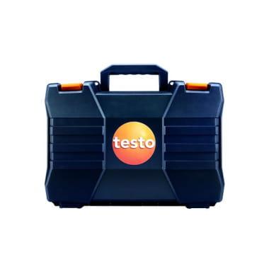 Сервисный кейс для Testo 635,435,735 0516 1035 в фирменном магазине Testo