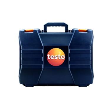 435 0516 1435 в фирменном магазине Testo