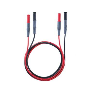 Комплект удлинителей для измерительных кабелей 0590 0013 в фирменном магазине Testo
