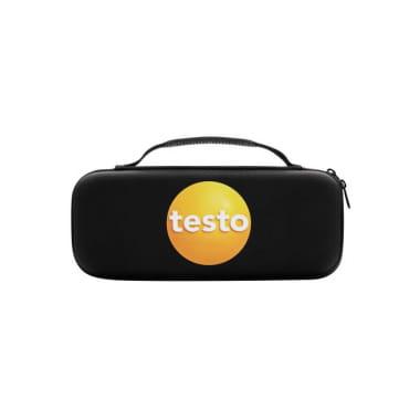Сумка для транспортировки 0590 0018 в фирменном магазине Testo