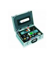 Комплект для проверки давления Testo