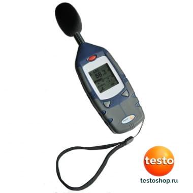 816-4 0560 8164 в фирменном магазине Testo