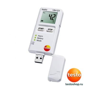 184 G1 0572 1846 в фирменном магазине Testo