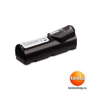 Запасной аккумулятор для тепловизора 0515 5107 в фирменном магазине Testo