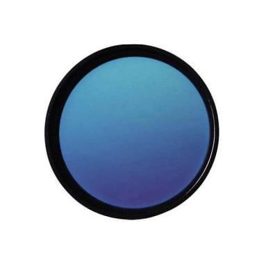 Защитный фильтр для объектива Testo