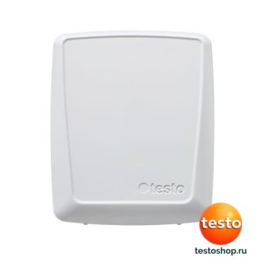 160 E 0572 2022 в фирменном магазине Testo