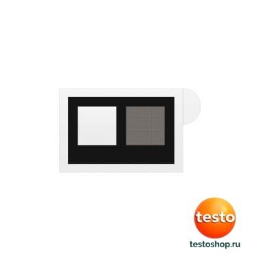 ɛ-Marker 0554 0872 в фирменном магазине Testo