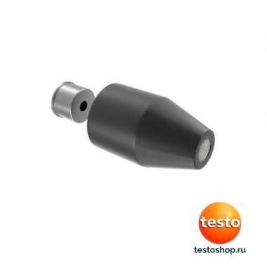 Запасной сенсор Testo 316-3