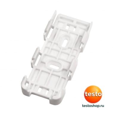 Настенный кронштейн 0554 1841 в фирменном магазине Testo