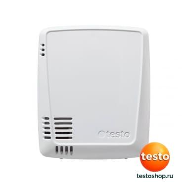 160 THE 0572 2023 в фирменном магазине Testo