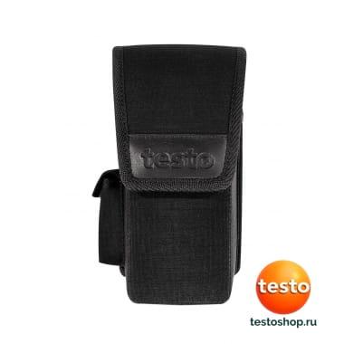 Кейс-кобура для тепловизоров Testo 0554 7808 в фирменном магазине Testo