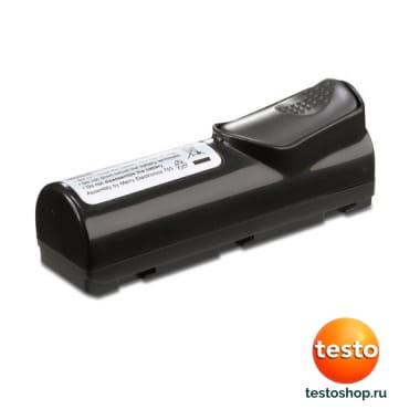 0515 5046  в фирменном магазине Testo