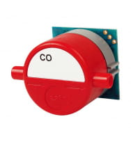 Сенсор Testo СО low (c комп. Н2) для 350