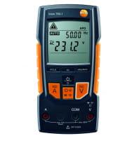 Цифровой мультиметр testo 760-1
