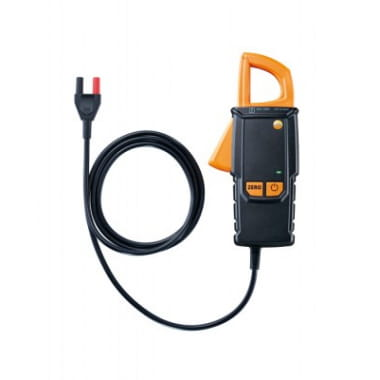 Адаптер для зонда Testo для измерения силы тока