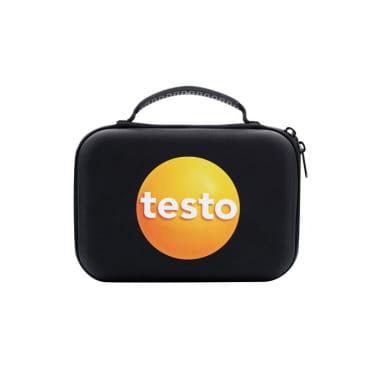Сумка для транспортировки 0590 0016 в фирменном магазине Testo