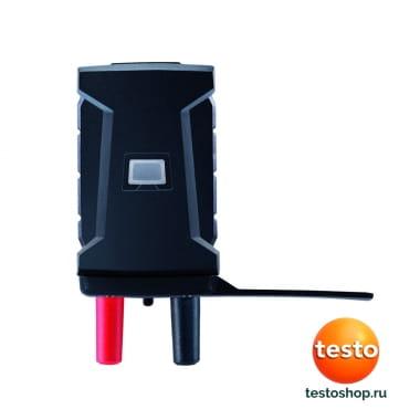 для термопар Тип - K 0590 0002 в фирменном магазине Testo
