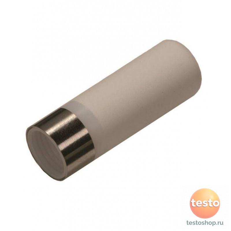 Пористый тефлоновый фильтр, D 12 мм, устойчивый к коррозии 0554 0756 в фирменном магазине Testo