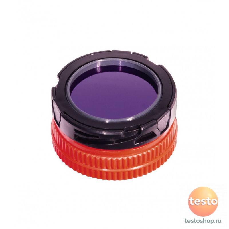Специальный защитный фильтр 0554 8805 в фирменном магазине Testo