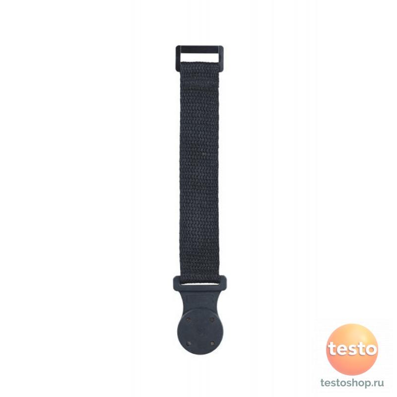 Магнитный держатель к Testo 760 0590 0001 в фирменном магазине Testo