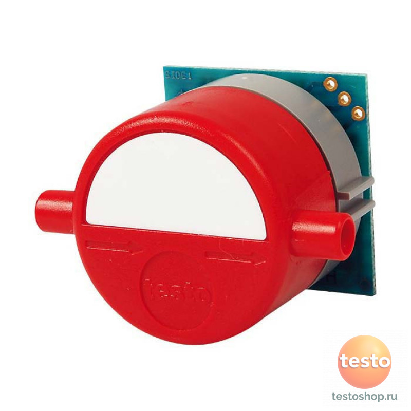 Сенсор Testo CO2-IR для Testo 350