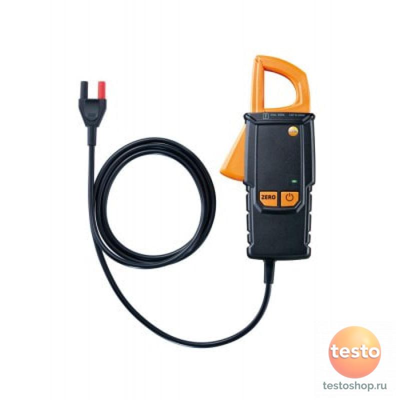 для измерения силы тока 0590 0003 в фирменном магазине Testo