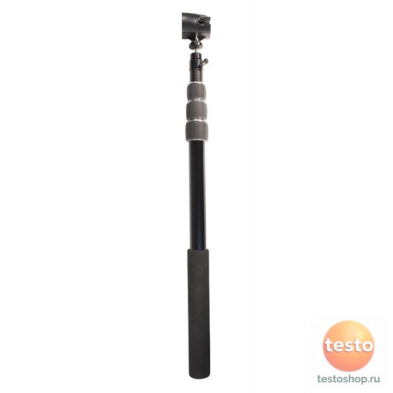 Телескопический удлинитель для Testo 480 0430 0946 в фирменном магазине Testo