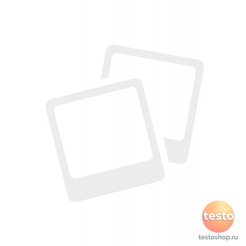 Ремень для переноски анализатора и управляющего модуля 0554 0434 в фирменном магазине Testo