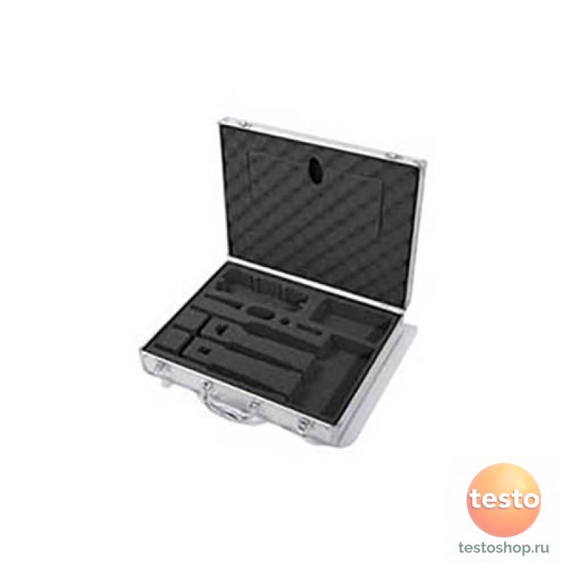 Кейс для измерительного прибора, зондов и принадлежностей 0516 0435 в фирменном магазине Testo