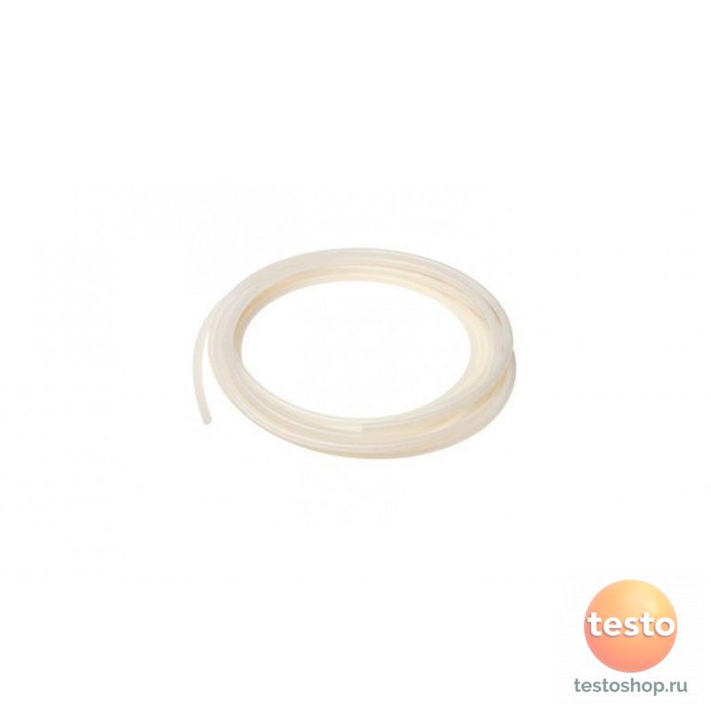 Соединительный шланг, силиконовый, длина 5м 0554 0440 в фирменном магазине Testo