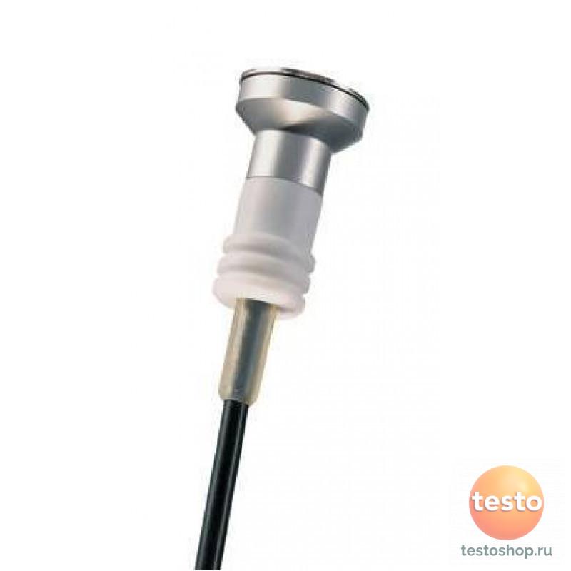 Магнитный зонд температуры, сила сцепления 20 N 0602 4792 в фирменном магазине Testo