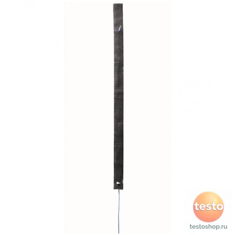 Зонд-обкрутка с липучкой Velcro 0628 0020 в фирменном магазине Testo