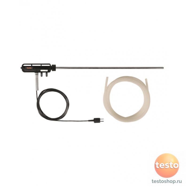 Трубка Пито, 1000 мм 0635 2243 в фирменном магазине Testo