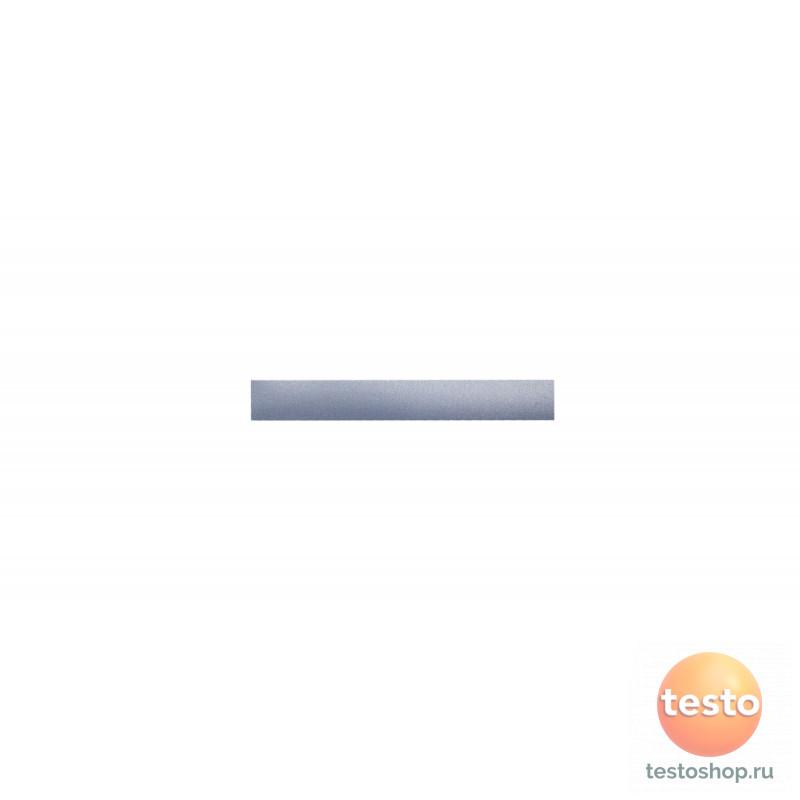 Рефлекторы самоклеющиеся 0554 0493 в фирменном магазине Testo