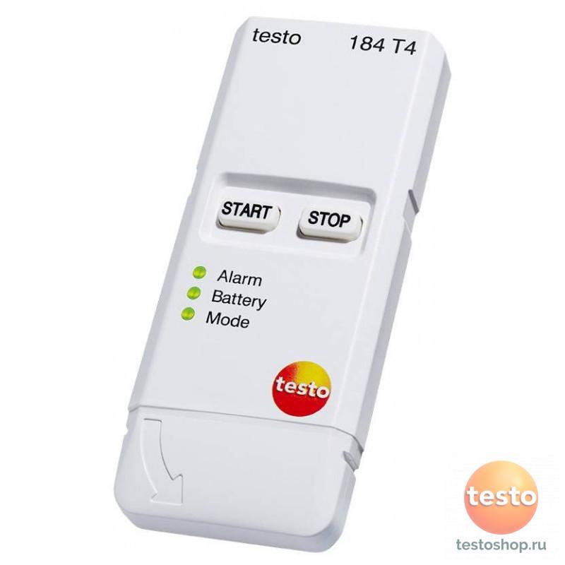 184 T4 0572 1844 в фирменном магазине Testo
