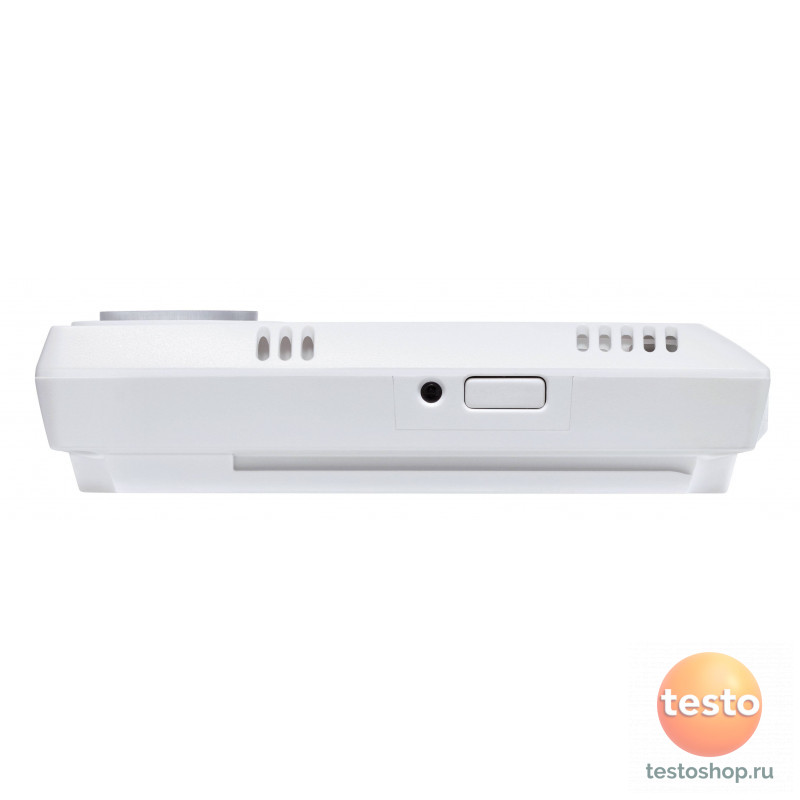 WiFi-логгер данных Testo 160 THL