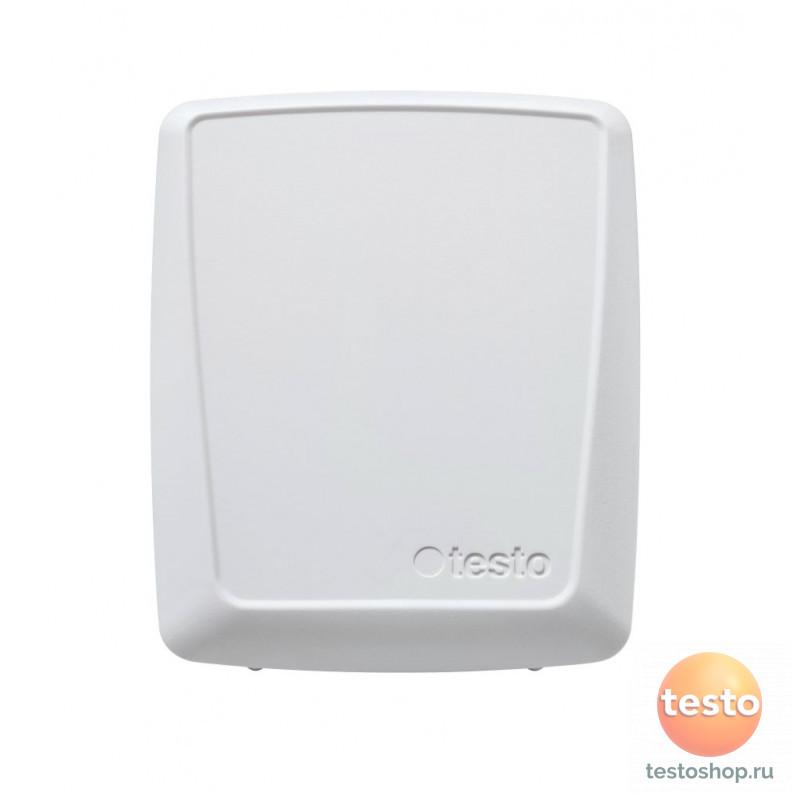 WiFi-логгер данных Testo 160 E