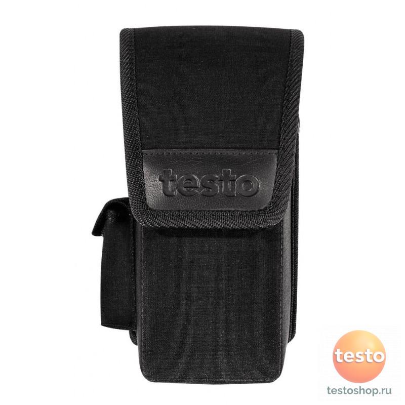 Кейс-кобура для тепловизоров 0554 7808 в фирменном магазине Testo