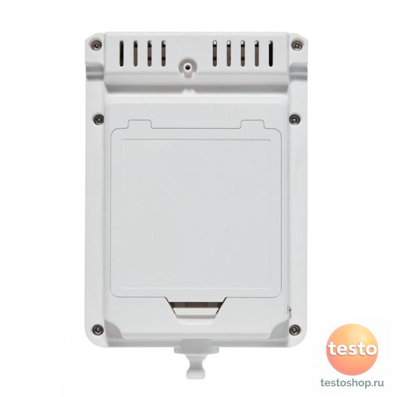WiFi-логгер данных Testo Saveris 2-H1