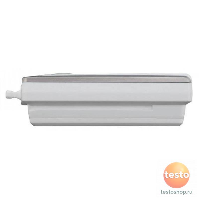 WiFi-логгер данных с дисплеем и встроенным сенсором температуры Testo Saveris 2-T1