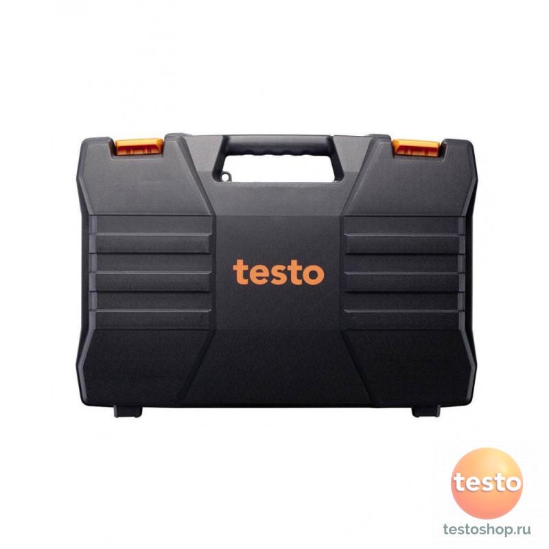 0516 0012  в фирменном магазине Testo