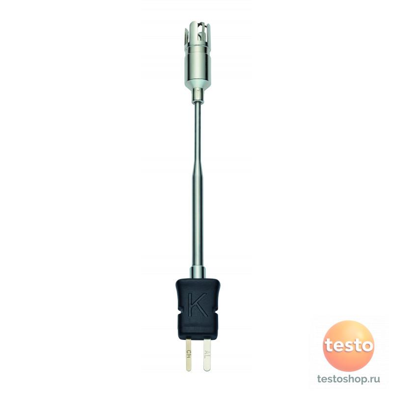 Комплект Testo 915i для измерения температуры