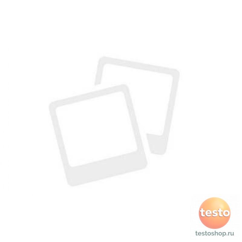 Фильтровальная бумага для определения сажевого числа 0554 0308 в фирменном магазине Testo