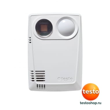 160 THL 0572 2024 в фирменном магазине Testo