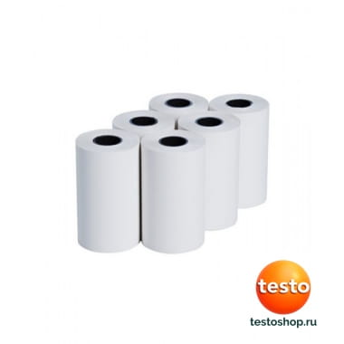 0554 0561  в фирменном магазине Testo