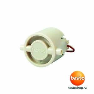 Сенсор кислорода Testo