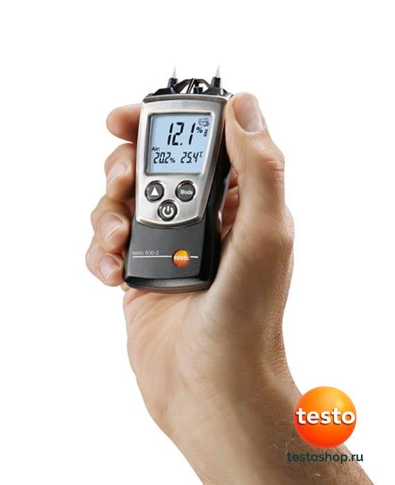 прибор измеритель температуры для архива фото приколы