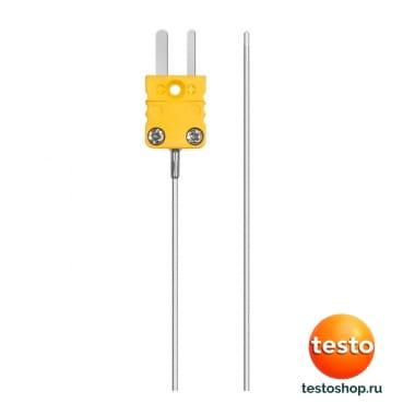 Гибкий наконечник, т/п типа К 0602 5793 в фирменном магазине Testo