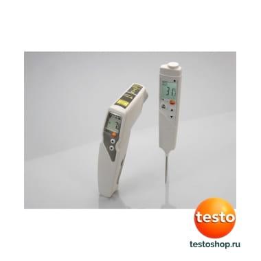 831/106 0563 8315 в фирменном магазине Testo