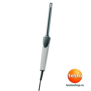 Зонд температуры/влажности 0636 9735 в фирменном магазине Testo